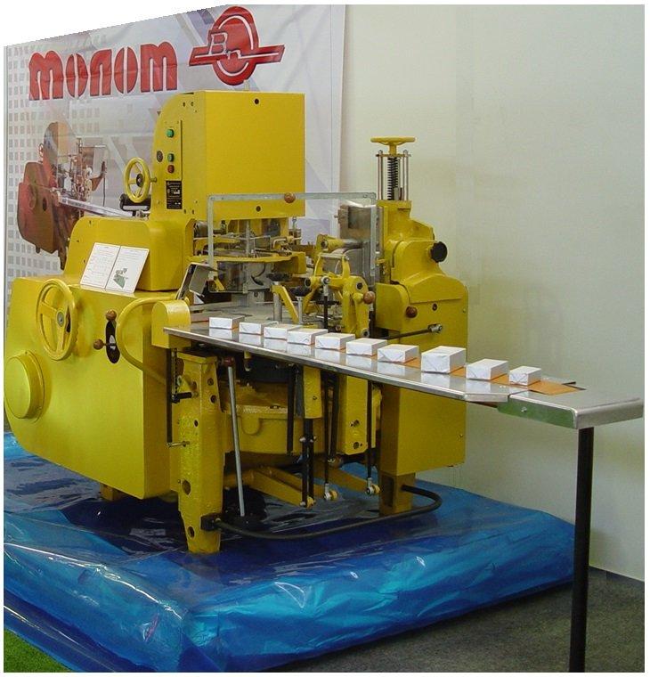 упругих дырочек автоматы для фасовки масла сливочного узкой кисочки огромным