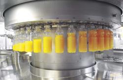 Aqua Lab. Франшиза автоматов розничного розлива чистой воды