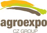 AgroexpoCZgroup a.s.